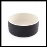 Gamelle Refroidissante en Céramique - noir