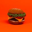 Jouet Burger