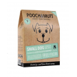 Croquettes Superfood - petit chien