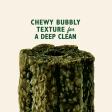 Stick dentaire pour chien naturel et savoureux Woofbrush - Klep's