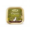 Barquette BIO - Alimentation Complète - agneau