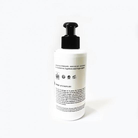 Shampoing Doux pour chien - Klep's