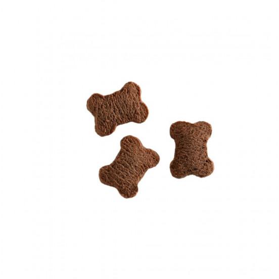 Biscuits pour chien faits maison Ptit bone