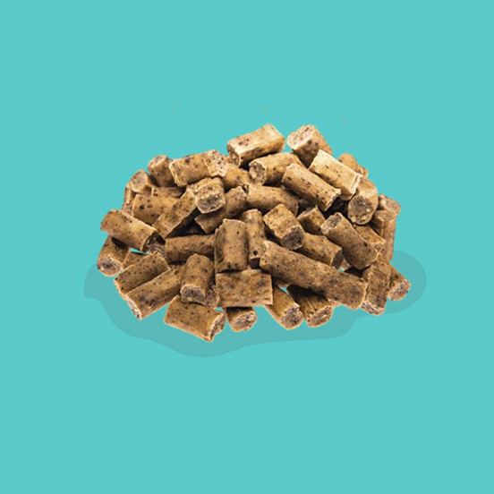 Friandises pour chien Sans Céréales - Poulet