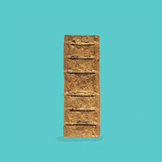 Friandises pour chien Bonbecs Sans Céréales - Poulet