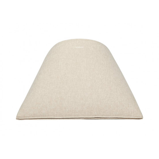 Coussin Howly - beige