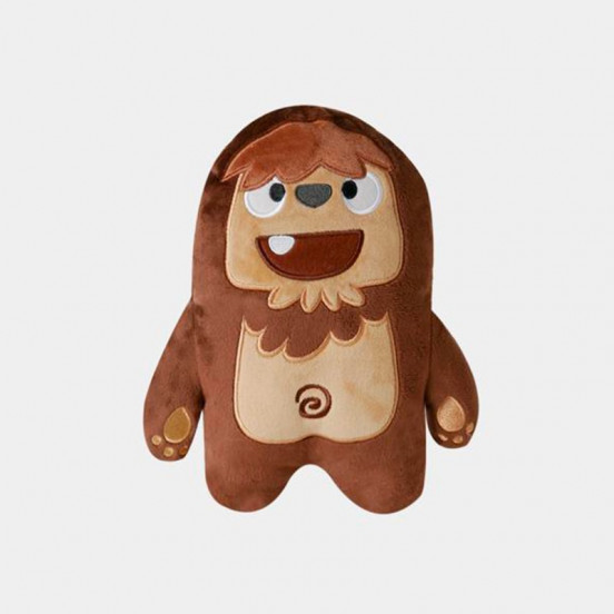 Peluche Bigfoot