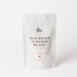 Friandises pour chien 100% poisson blanc d'Islande sans céréales